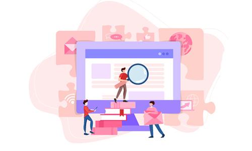 Search Engine Optimization Charleston