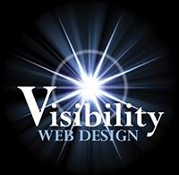Visibility Web Design